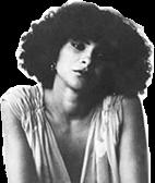Marina Lima - 1979