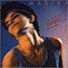 Marina Lima - 1984
