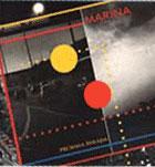Marina Lima - 1989