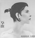 Marina Lima - 1993