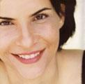 Marina Lima - 1998