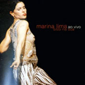 Marina Lima - 2000
