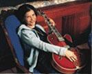 Marina Lima - 2001