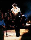 Marina Lima - 2003