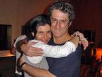 Marina Lima - 2004