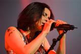 Marina Lima - 2007
