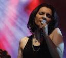 Marina Lima - 2008