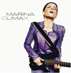 Marina Lima - 2011