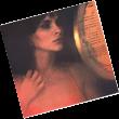 Marina Lima - 1980