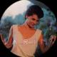 Marina Lima - 1982