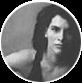 Marina Lima - 1987