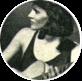 Marina Lima - 1991