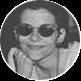 Marina Lima - 1995