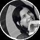 Marina Lima - 2002