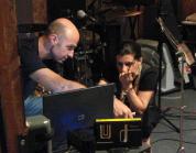Marina Lima - 2009