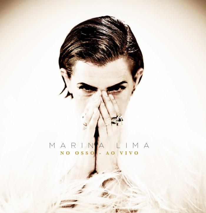 https://marinalima.com.br/wp-content/uploads/2018/02/Marina-Lima_No-Osso-capa.jpg