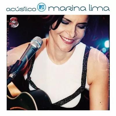 https://marinalima.com.br/wp-content/uploads/2018/02/marina-lima-acustico.jpg