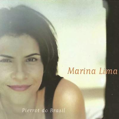 https://marinalima.com.br/wp-content/uploads/2018/02/pierrot-do-brasil.jpg