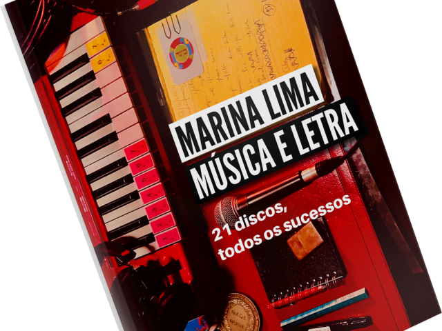 https://marinalima.com.br/wp-content/uploads/2021/02/songbook-2-640x480.png