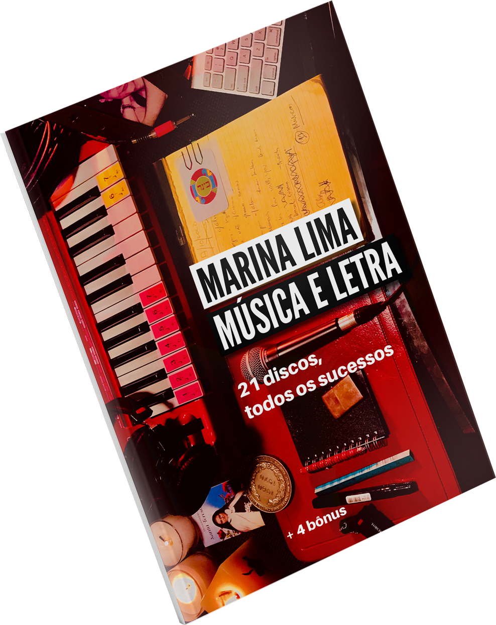 https://marinalima.com.br/wp-content/uploads/2021/02/songbook-2.png